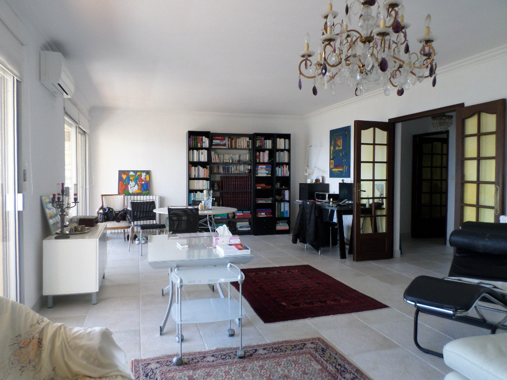 Annonce vente appartement ajaccio 20000 102 m 437 for Appartement vente
