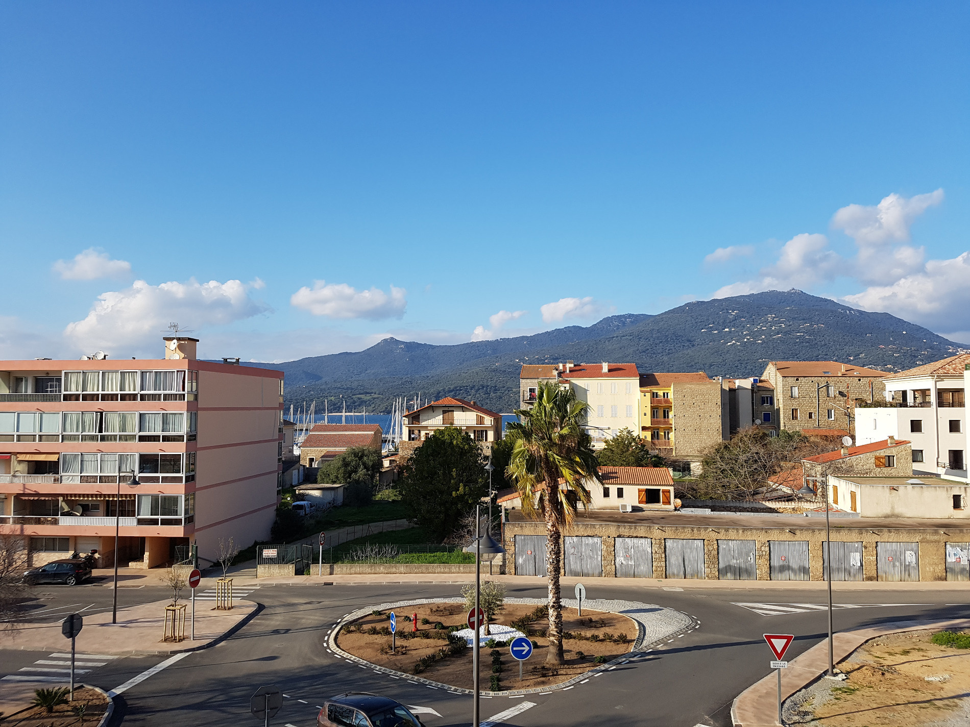 Immobilier corse 20 annonces immobili res for Annonce immobiliere appartement